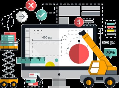 web app development company dammam