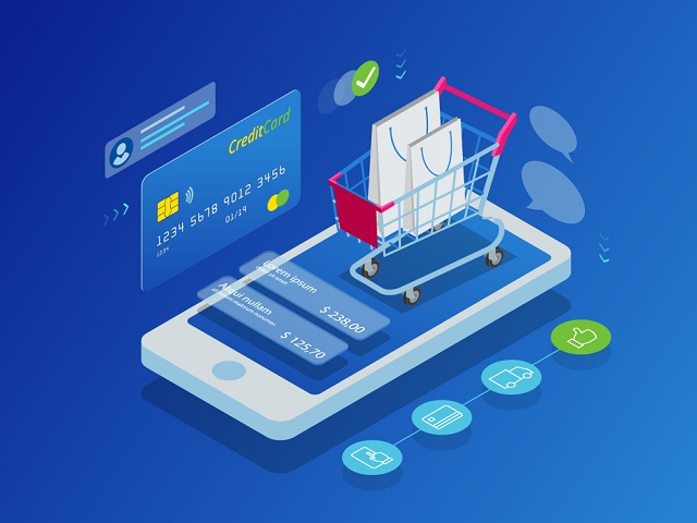 Security to be Implemented by an E-commerce Business